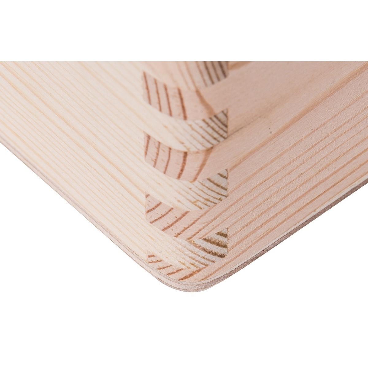 fadoboz fedővel és retesszel 30x20cm omegamix.hu