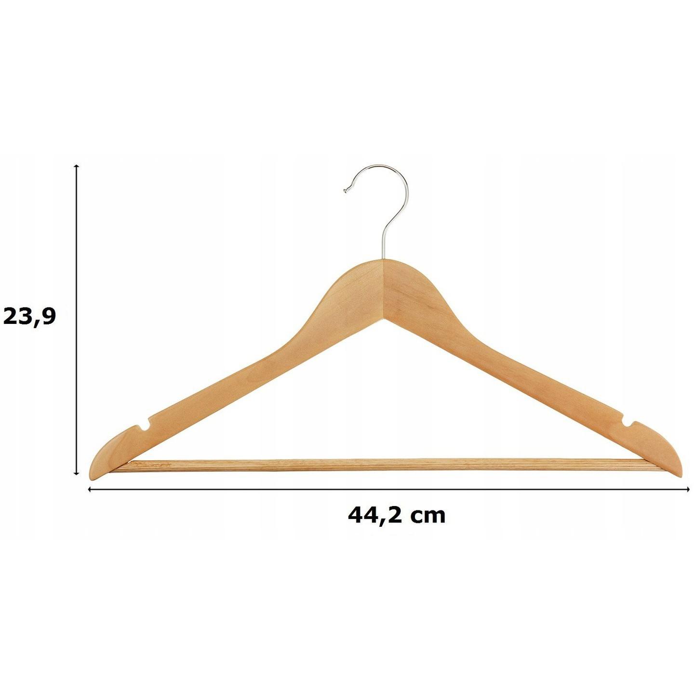 fa fogas ruhára 30db omegamix.hu