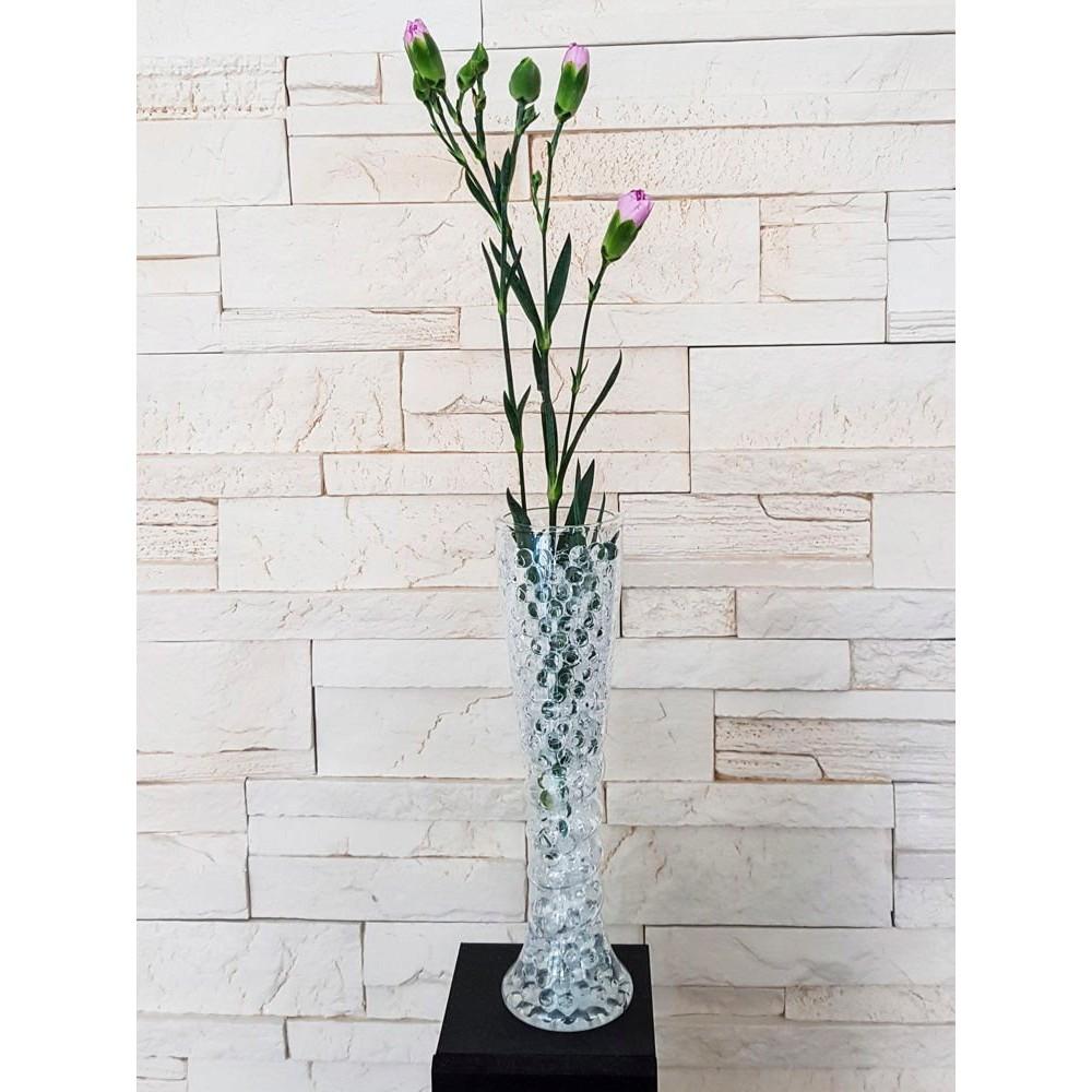 hidrogél gél golyócskák 10000db dekorációra virágok omegamix.hu